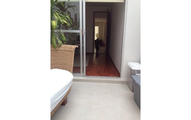 Foto de casa en venta en  , san miguel apinahuizco, toluca, méxico, 1852420 No. 10