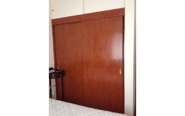 Foto de casa en venta en  , san miguel apinahuizco, toluca, méxico, 1852420 No. 16