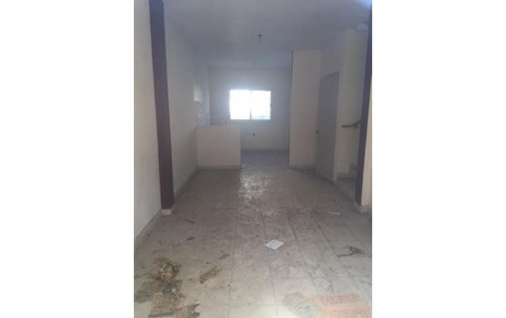 Foto de casa en venta en  , san miguel, apodaca, nuevo león, 1387023 No. 02