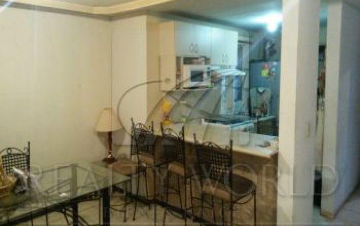 Foto de casa en venta en, san miguel, apodaca, nuevo león, 1443669 no 01