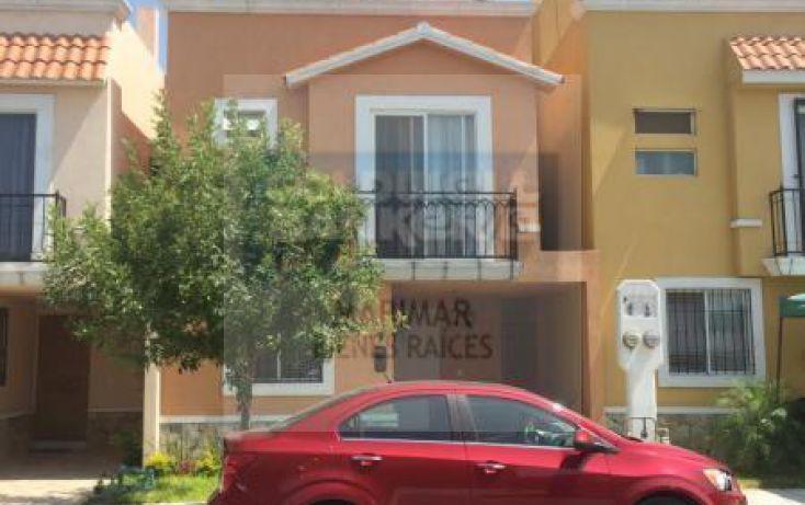 Foto de casa en venta en, san miguel, apodaca, nuevo león, 1842762 no 01