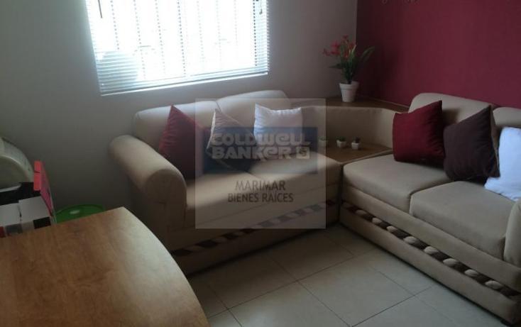 Foto de casa en venta en  , san miguel, apodaca, nuevo león, 1842762 No. 02