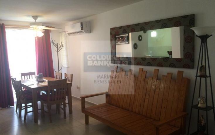 Foto de casa en venta en  , san miguel, apodaca, nuevo león, 1842762 No. 06