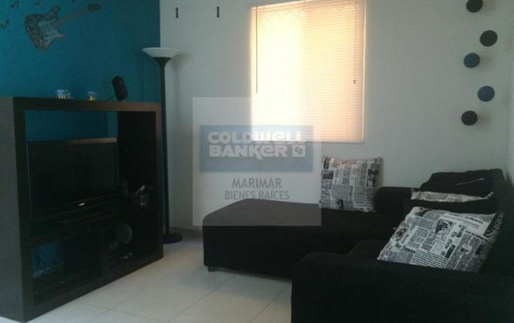 Foto de casa en venta en  , san miguel, apodaca, nuevo león, 1842762 No. 10