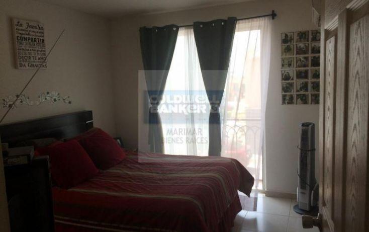 Foto de casa en venta en, san miguel, apodaca, nuevo león, 1842762 no 11
