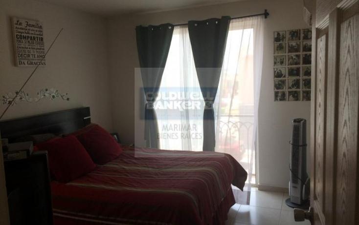 Foto de casa en venta en  , san miguel, apodaca, nuevo león, 1842762 No. 11