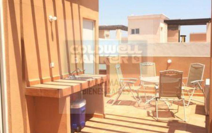 Foto de casa en venta en, san miguel, apodaca, nuevo león, 1842762 no 14