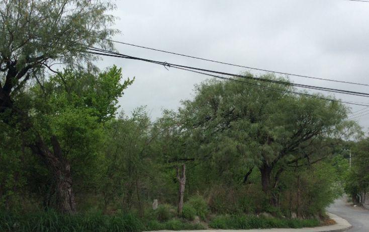 Foto de terreno comercial en venta en, san miguel, apodaca, nuevo león, 1976236 no 01