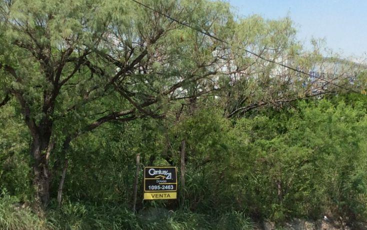 Foto de terreno comercial en venta en, san miguel, apodaca, nuevo león, 1976236 no 04