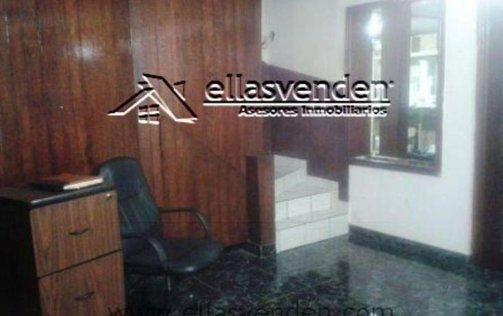 Foto de casa en venta en , san miguel, apodaca, nuevo león, 2007246 no 05