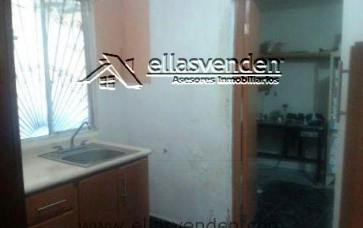 Foto de casa en venta en , san miguel, apodaca, nuevo león, 2007246 no 06