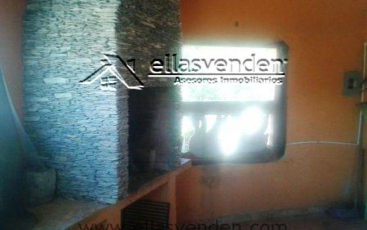 Foto de casa en venta en , san miguel, apodaca, nuevo león, 2007246 no 09