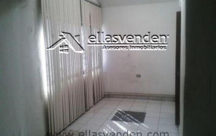Foto de casa en venta en , san miguel, apodaca, nuevo león, 2007246 no 10