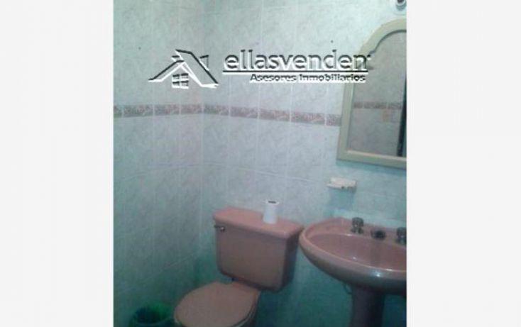 Foto de casa en venta en , san miguel, apodaca, nuevo león, 2007246 no 11
