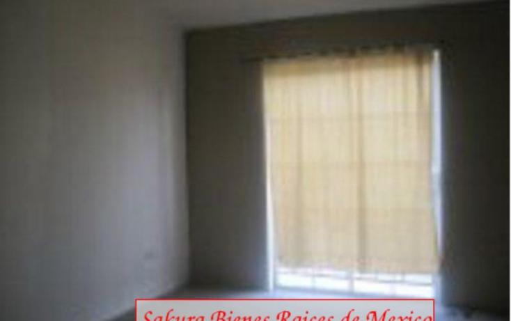 Foto de casa en venta en, san miguel, apodaca, nuevo león, 629330 no 05