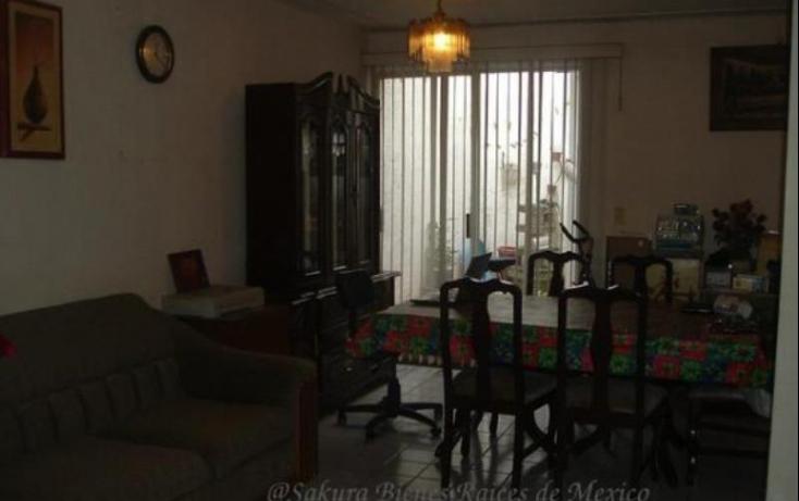 Foto de casa en venta en, san miguel, apodaca, nuevo león, 629330 no 06