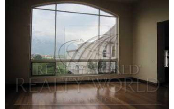 Foto de casa en venta en san miguel arcángel 105, las misiones, santiago, nuevo león, 612680 no 02