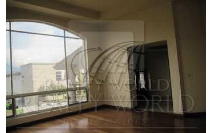 Foto de casa en venta en san miguel arcángel 105, las misiones, santiago, nuevo león, 612680 no 03