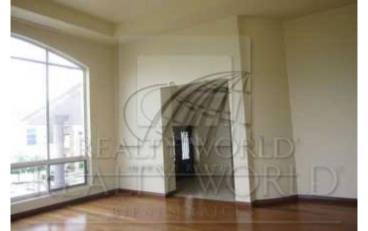 Foto de casa en venta en san miguel arcángel 105, las misiones, santiago, nuevo león, 612680 no 04
