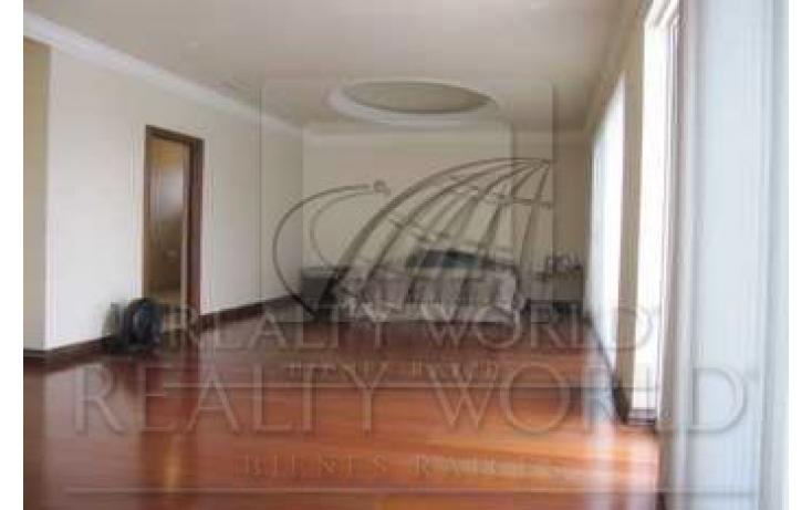 Foto de casa en venta en san miguel arcángel 105, las misiones, santiago, nuevo león, 612680 no 06