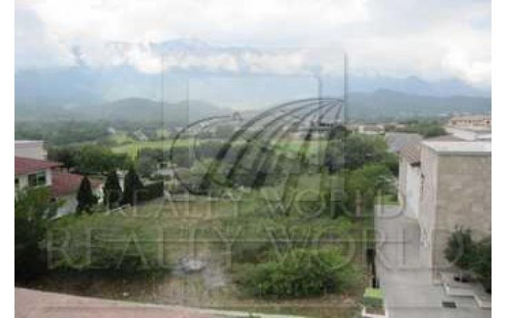 Foto de casa en venta en san miguel arcángel 105, las misiones, santiago, nuevo león, 612680 no 07