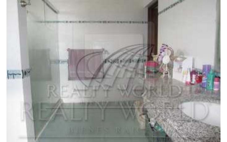 Foto de casa en venta en san miguel arcángel 105, las misiones, santiago, nuevo león, 612680 no 09