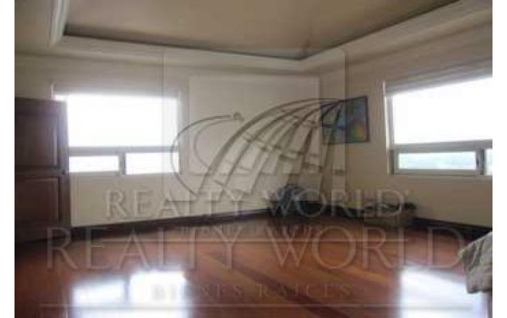 Foto de casa en venta en san miguel arcángel 105, las misiones, santiago, nuevo león, 612680 no 10