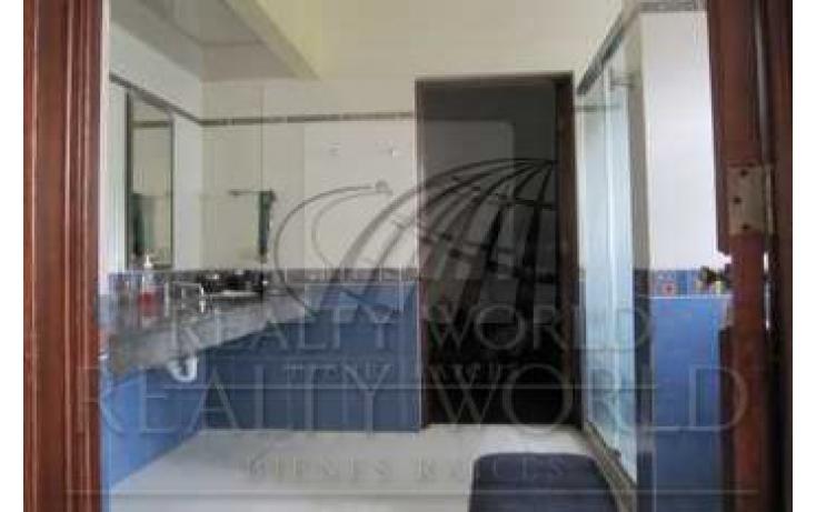 Foto de casa en venta en san miguel arcángel 105, las misiones, santiago, nuevo león, 612680 no 11