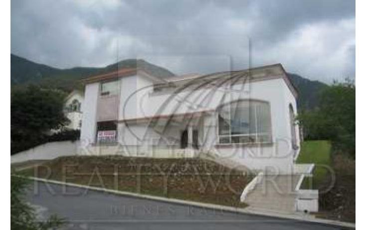 Foto de casa en venta en san miguel arcángel 105, las misiones, santiago, nuevo león, 612680 no 12