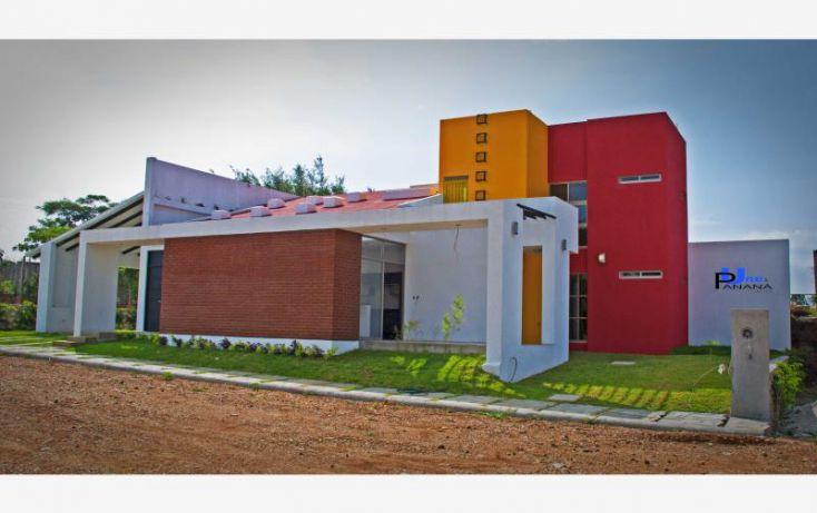 Foto de casa en venta en, san miguel, berriozábal, chiapas, 2003070 no 02