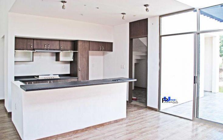 Foto de casa en venta en, san miguel, berriozábal, chiapas, 2003070 no 03