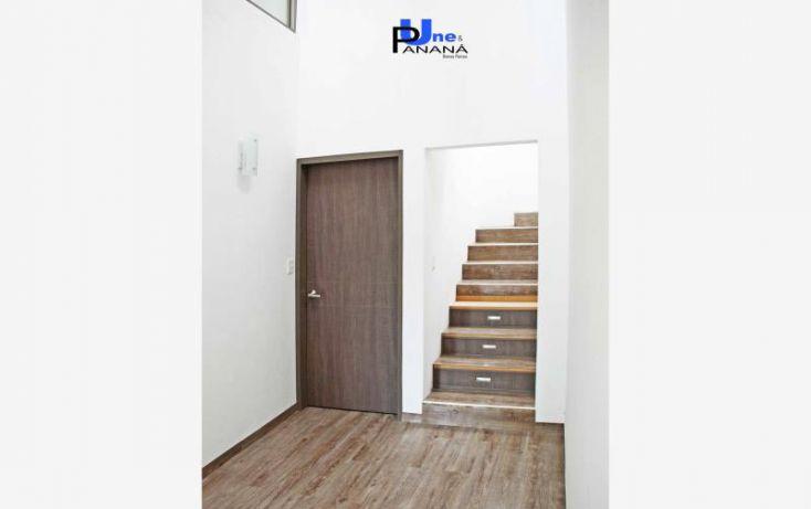 Foto de casa en venta en, san miguel, berriozábal, chiapas, 2003070 no 05