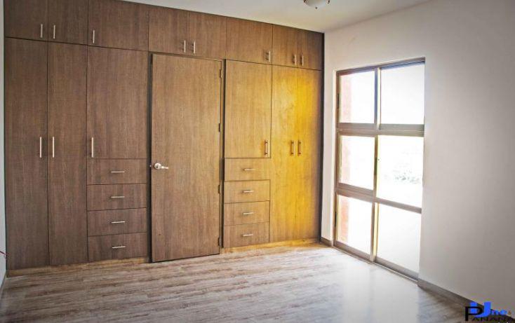 Foto de casa en venta en, san miguel, berriozábal, chiapas, 2003070 no 06