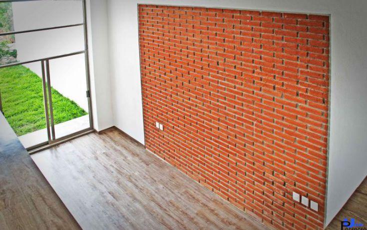 Foto de casa en venta en, san miguel, berriozábal, chiapas, 2003070 no 07