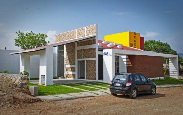 Foto de casa en venta en, san miguel, berriozábal, chiapas, 2003070 no 09