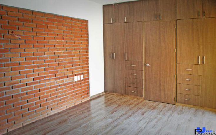 Foto de casa en venta en, san miguel, berriozábal, chiapas, 2003070 no 10