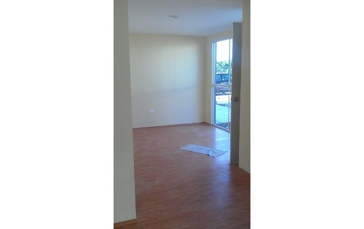 Foto de casa en venta en  , san miguel bocanegra, zumpango, méxico, 1707306 No. 02