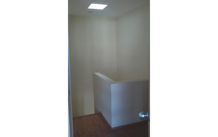 Foto de casa en venta en  , san miguel bocanegra, zumpango, méxico, 1707306 No. 05