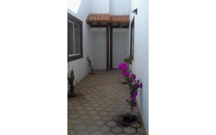 Foto de casa en venta en  , san miguel bocanegra, zumpango, méxico, 1707306 No. 07