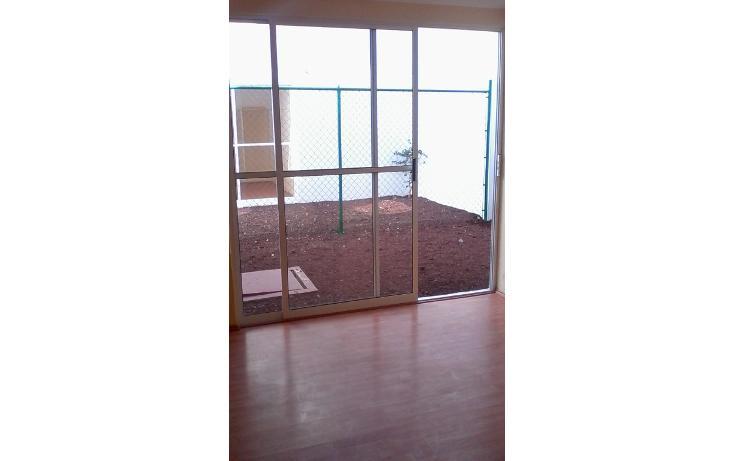 Foto de casa en venta en  , san miguel bocanegra, zumpango, méxico, 1707306 No. 12