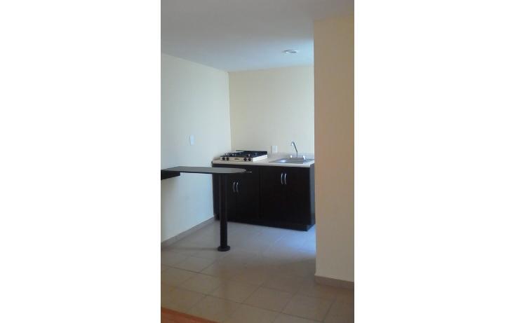 Foto de casa en venta en  , san miguel bocanegra, zumpango, méxico, 1707306 No. 14