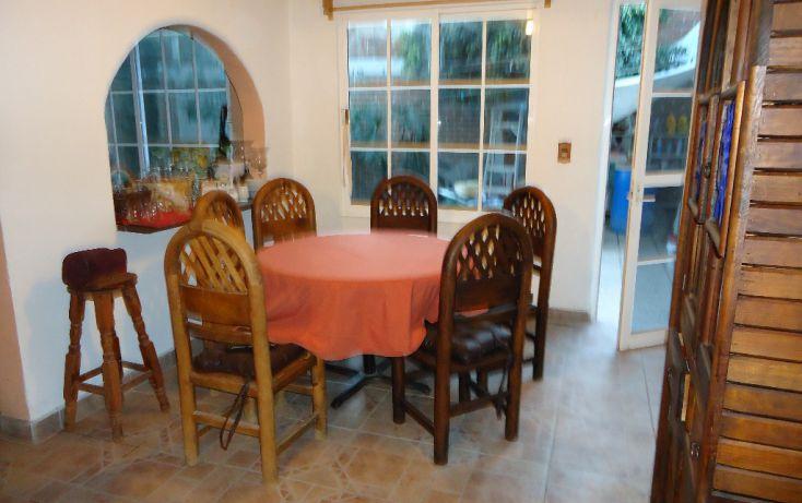 Foto de casa en venta en san miguel, bosques de morelos, cuautitlán izcalli, estado de méxico, 1849064 no 07