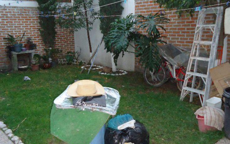 Foto de casa en venta en san miguel, bosques de morelos, cuautitlán izcalli, estado de méxico, 1849064 no 11