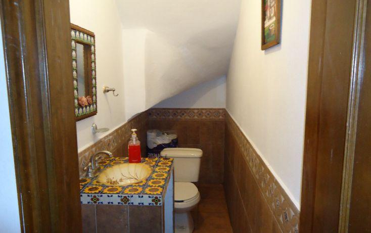 Foto de casa en venta en san miguel, bosques de morelos, cuautitlán izcalli, estado de méxico, 1849064 no 12