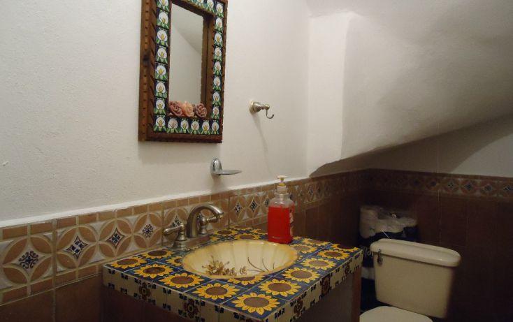 Foto de casa en venta en san miguel, bosques de morelos, cuautitlán izcalli, estado de méxico, 1849064 no 13