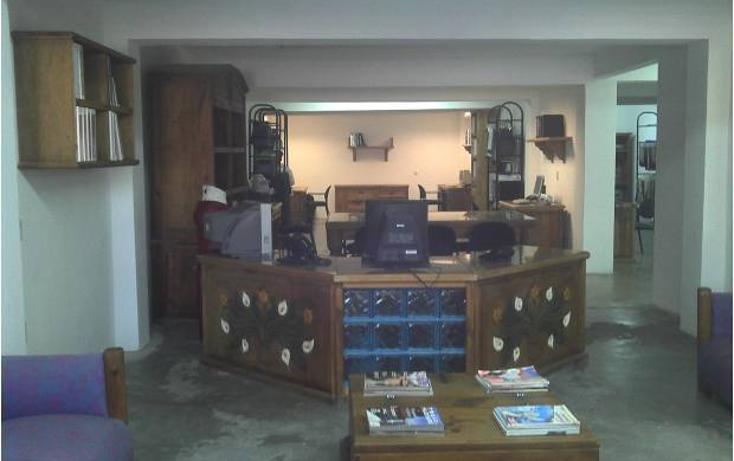 Foto de local en venta en  , san miguel chalma, tlalnepantla de baz, m?xico, 669309 No. 03