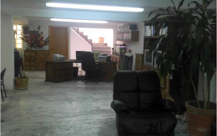 Foto de local en venta en  , san miguel chalma, tlalnepantla de baz, m?xico, 669309 No. 06