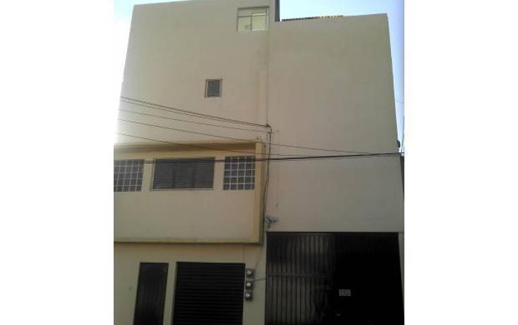 Foto de local en venta en  , san miguel chalma, tlalnepantla de baz, m?xico, 669309 No. 12