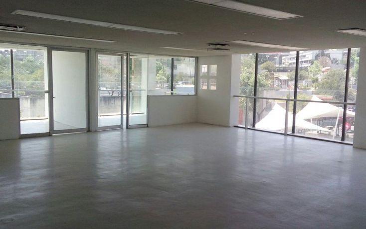 Foto de oficina en renta en, san miguel chapultepec i sección, miguel hidalgo, df, 1309475 no 05