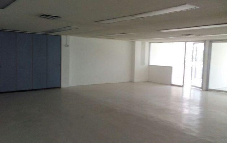 Foto de oficina en renta en, san miguel chapultepec i sección, miguel hidalgo, df, 1309475 no 07